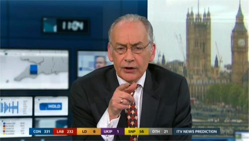 ITV News Election (A) (99)