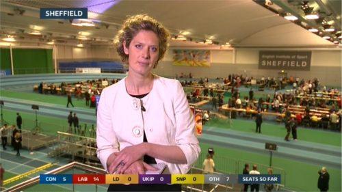 ITV News Election (B) (10)