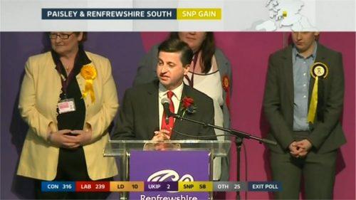 ITV News Election (B) (11)