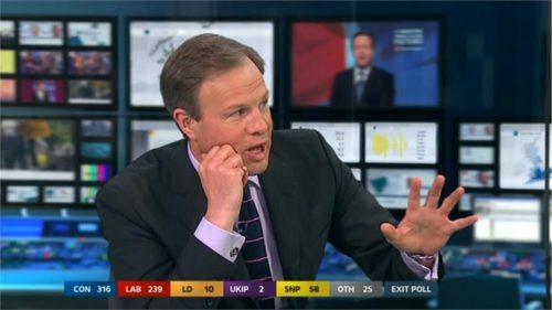 ITV News Election (B) (13)