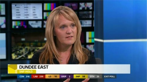 ITV News Election (B) (15)