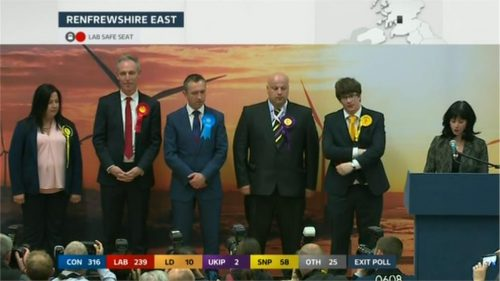 ITV News Election (B) (17)