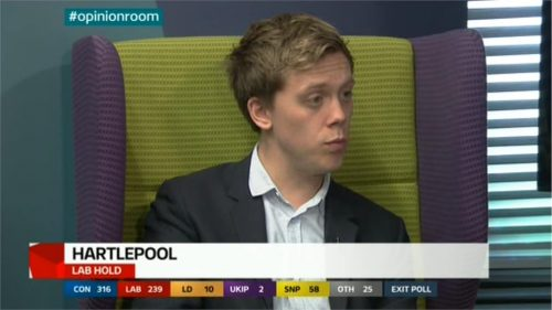 ITV News Election (B) (18)