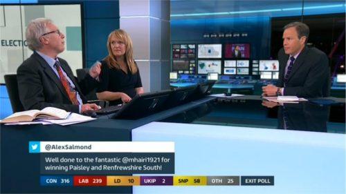 ITV News Election (B) (19)