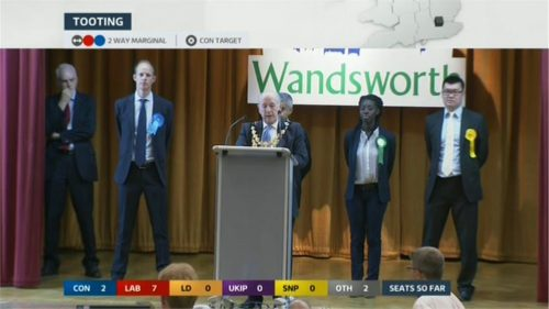 ITV News Election (B) (2)