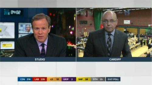 ITV News Election (B) (20)
