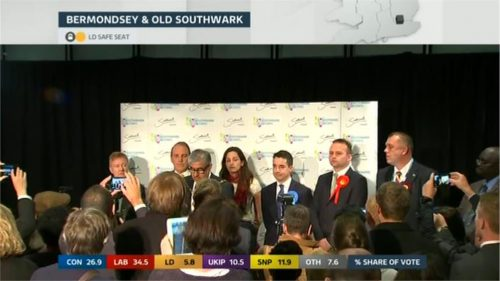 ITV News Election (B) (21)