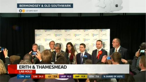 ITV News Election (B) (22)
