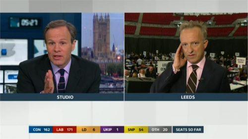 ITV News Election (B) (23)