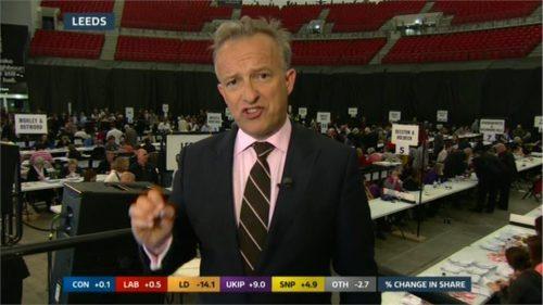 ITV News Election (B) (24)