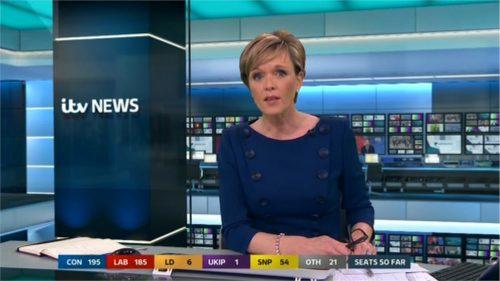 ITV News Election (B) (25)