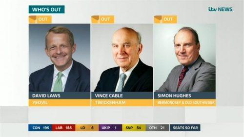ITV News Election (B) (26)