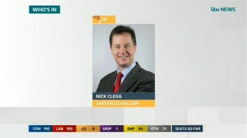 ITV News Election (B) (27)