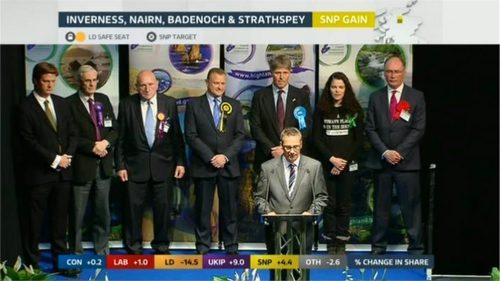 ITV News Election (B) (28)