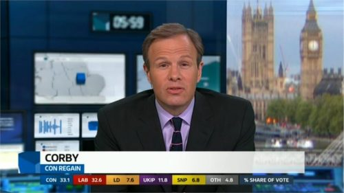 ITV News Election (B) (29)
