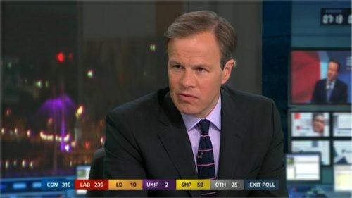 ITV News Election (B) (5)