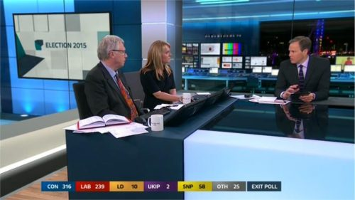 ITV News Election (B) (6)