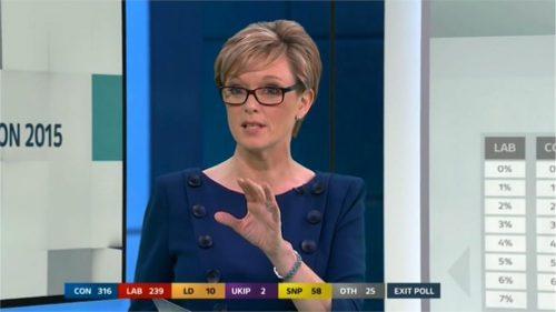 ITV News Election (B) (7)