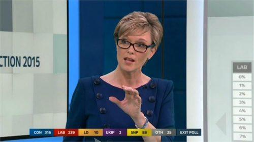 ITV News Election (B) (8)
