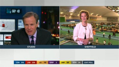 ITV News Election (B) (9)