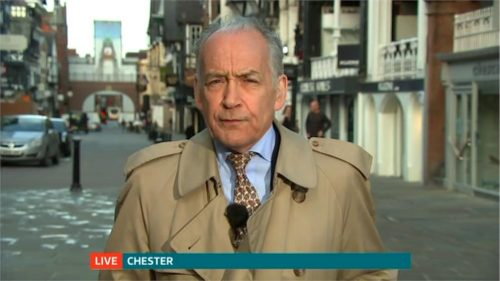 ITV News - General Election 2015 - Campaign Coverage (12)