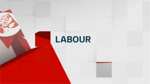 ITV News - General Election 2015 - Campaign Coverage (13)