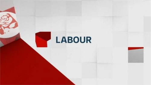 ITV News - General Election 2015 - Campaign Coverage (14)