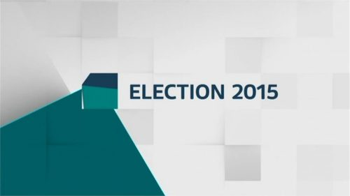 ITV News - General Election 2015 - Campaign Coverage (15)