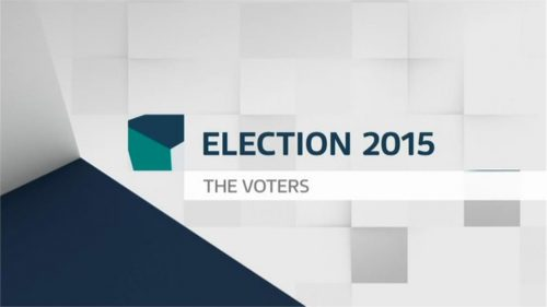 ITV News - General Election 2015 - Campaign Coverage (16)