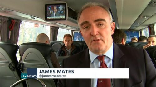 ITV News - General Election 2015 - Campaign Coverage (2)