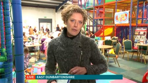 ITV News - General Election 2015 - Campaign Coverage (6)
