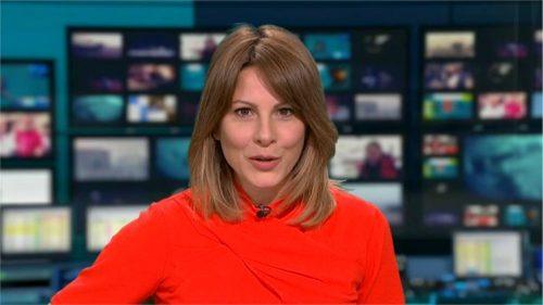 ITV News - Royal Baby II (a) (1)