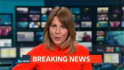 ITV News - Royal Baby II (a) (2)