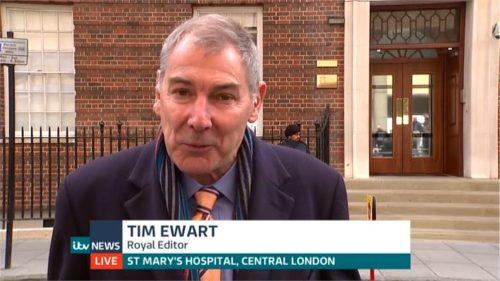 ITV News - Royal Baby II (a) (6)
