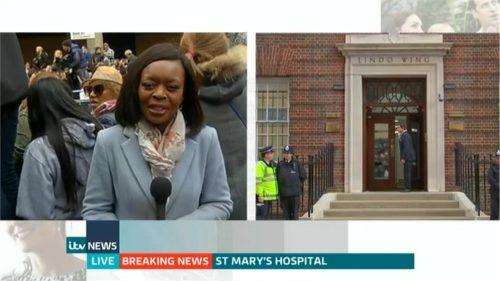 ITV News - Royal Baby II (b) (2)