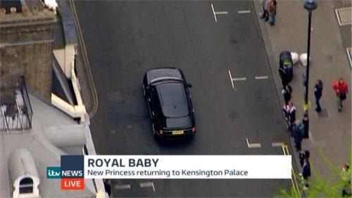 ITV News - Royal Baby II (b) (7)