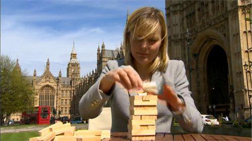 Images of Ellie Price - BBC News Reporter (7)