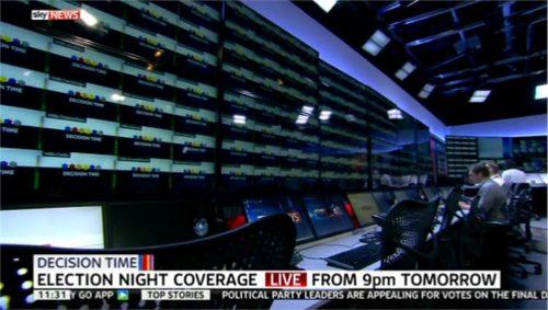 Sky News Election Special 05-06 11-32-20
