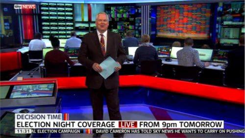 Sky News Election Special 05-06 11-32-33