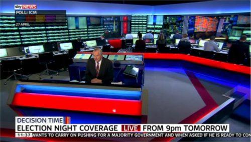 Sky News Election Special 05-06 11-38-29