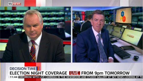 Sky News Election Special 05-06 11-44-39