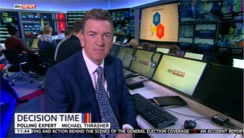 Sky News Election Special 05-06 11-44-52