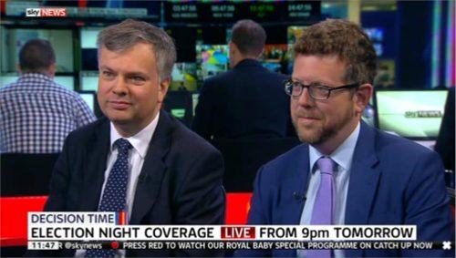 Sky News Election Special 05-06 11-48-01