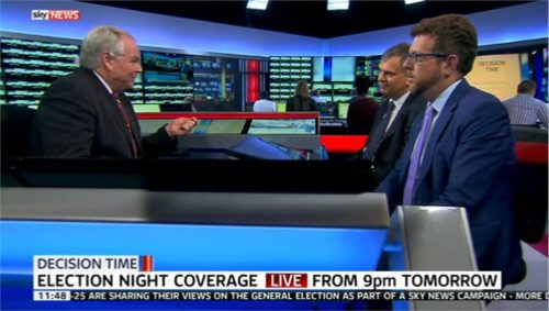 Sky News Election Special 05-06 11-48-14