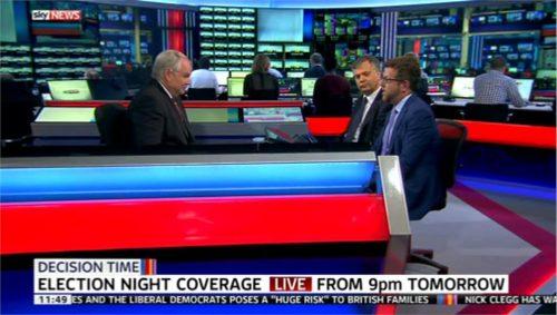 Sky News Election Special 05-06 11-49-45