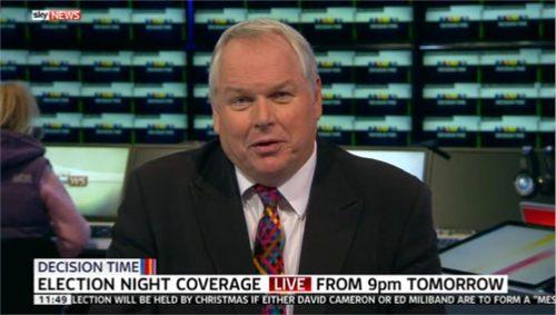 Sky News Election Special 05-06 11-50-07