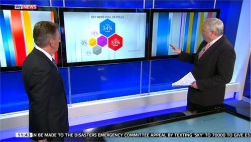 Sky News - General Election 2015 - Campaign Coverage (11)