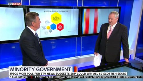Sky News - General Election 2015 - Campaign Coverage (14)