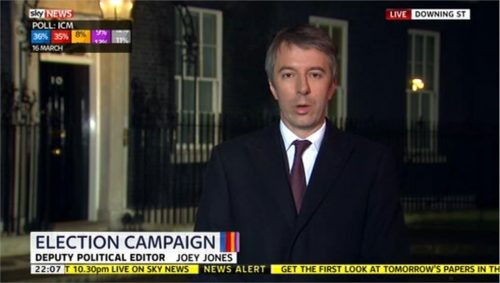 Sky News - General Election 2015 - Campaign Coverage (25)