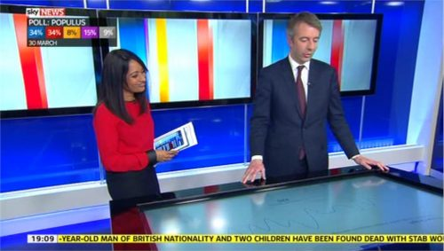 Sky News - General Election 2015 - Campaign Coverage (26)